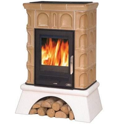 Master flame камин стоимость